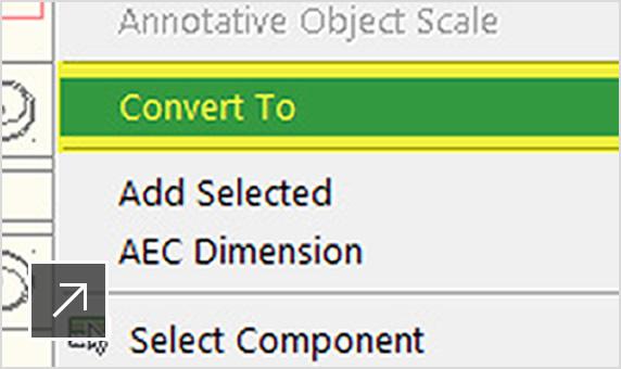 AutoCAD MEP, mua, phần mềm AutoCAD MEP, bản quyền AutoCAD MEP