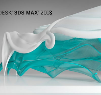 3dsmax 2018 bản quyền