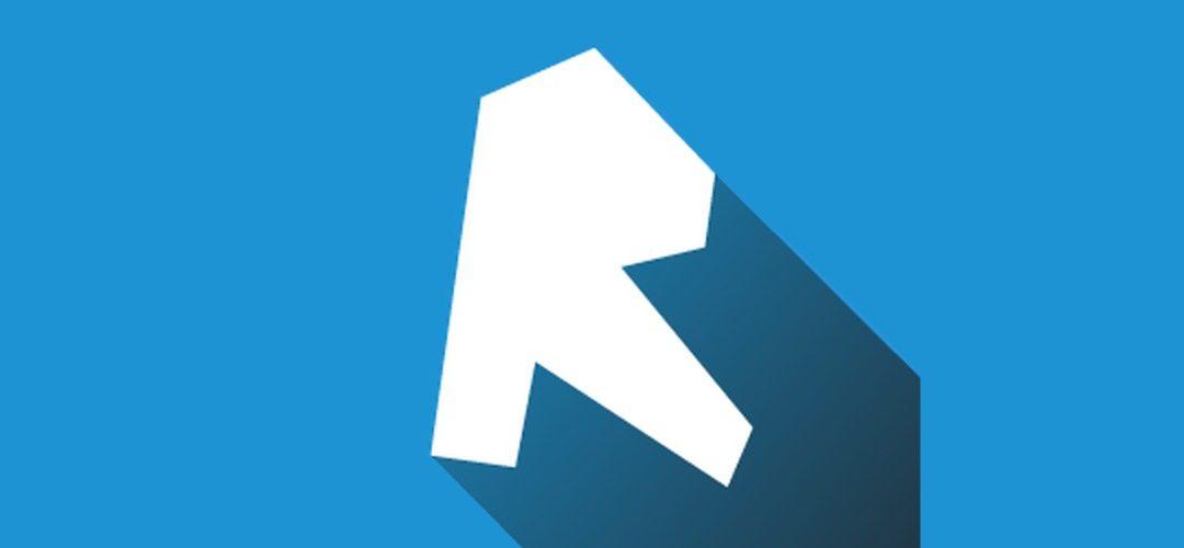 Những khách hàng đã sử dụng Revit nói gì?