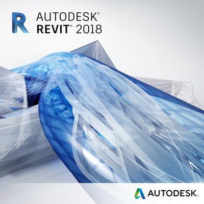 Revit Architecture 2018 bản quyền