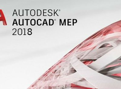 AutoCAD MEP 2018 bản quyền