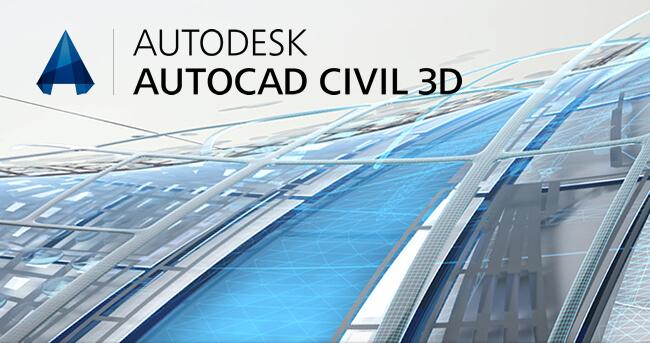Những phiên bản của AutoCAD Civil 3D có gì khác biệt?