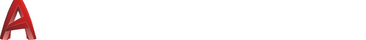 Phần Mềm AutoCAD Bản Quyền
