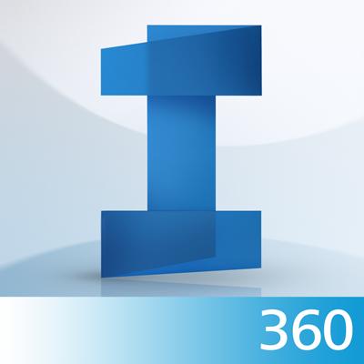 InfraWorks 360 – Xây dựng cơ sở hạ tầng nhanh hơn bao giờ hết!
