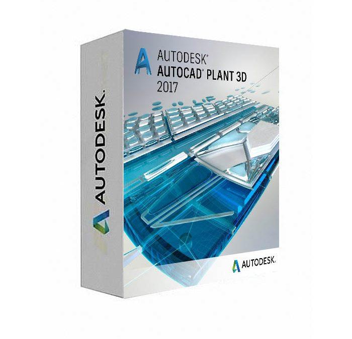 Tư vấn mua AutoCAD Plant 3D – Phần mềm thiết kế dây chuyền 3D tốt nhất