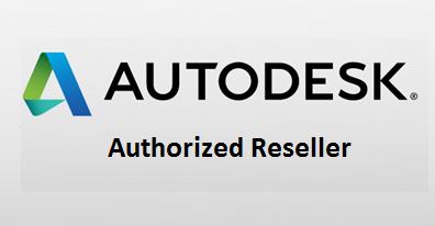 Arotech Chính Thức Trở Thành Đại Lý Ủy Quyền Autodesk