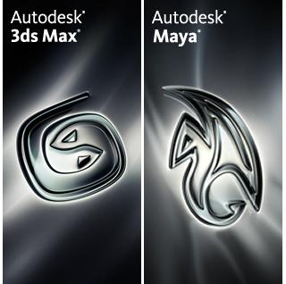3DS Max vs Maya –  Phần mềm nào tốt hơn?