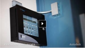 Phần mềm AutoCAD LT