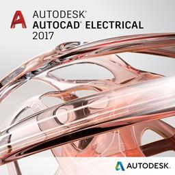 AutoCAD Electrical -Phần mềm thiết kế mạch điện chuyên nghiệp