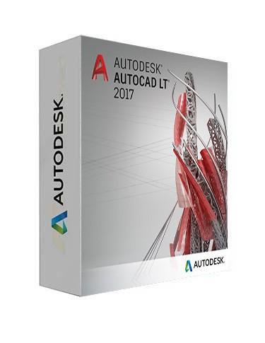 AutoCAD LT giúp chúng tôi tiết kiệm thời gian