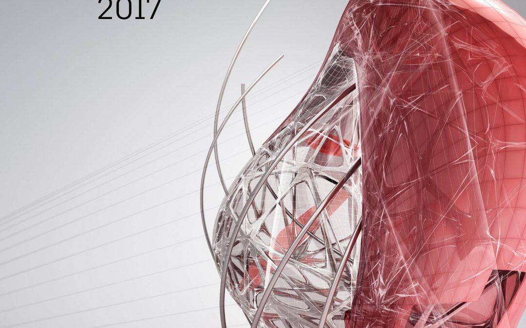 Tư vấn mua AutoCAD Architecture 2017 với nhiều cải tiến vượt bậc