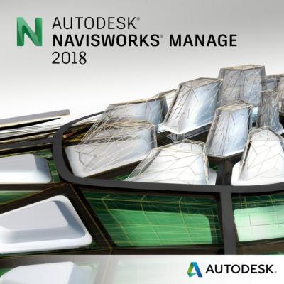 navisworks manage 2018 bản quyền