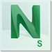 So sánh Navisworks Manage và Navisworks Simulate