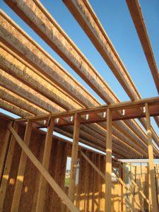 Veridian Homes tạo ra những dự án xanh dựa trên Revit Architecture