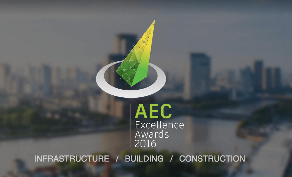 Beijing Institute of Architecture Design thắng giải nhất với dự án toà nhà Phoenix Center