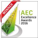 AEC Excellence Awards 2016