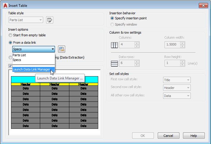 Khám phá các tính năng và lợi ích của AutoCAD