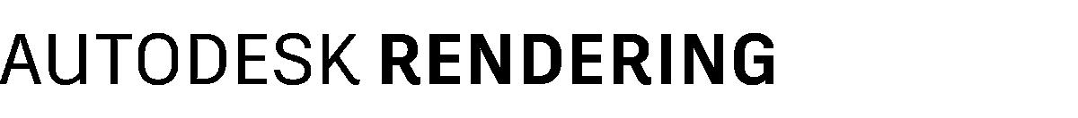 autodesk rendering trong aec collection, Tư vấn mua AEC bản quyền